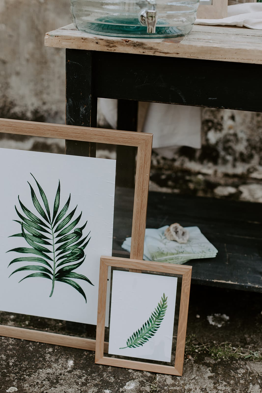 mariage_chateau_la_flocelliere_vendee_flavie_nelly_photographe-99-obonheurdesdames-decoration-mariage-location-vegetal