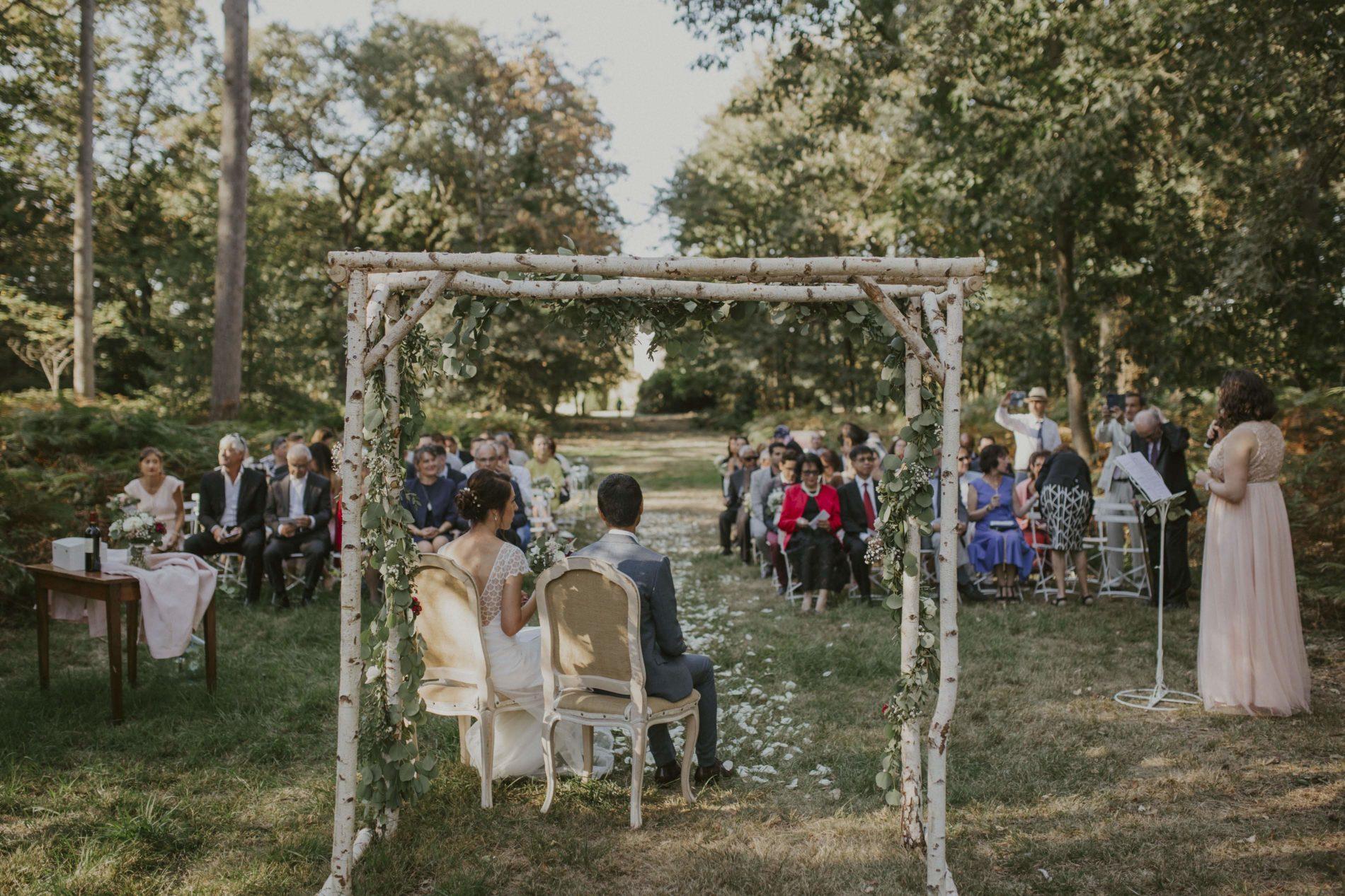-obonheurdesdames-decoration-mariage-location-Jordane-Chaillou