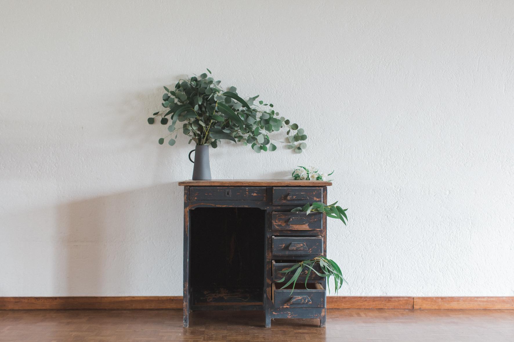 Bureau robin bois avec tiroirs o bonheur des dames