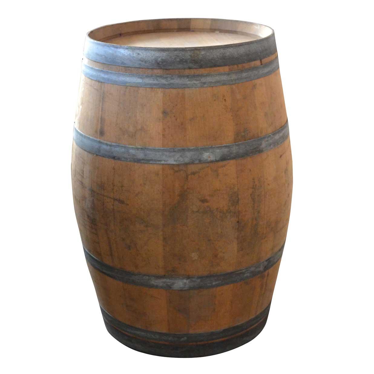 Meuble En Tonneau De Vin tonneaux en bois - o bonheur des dames