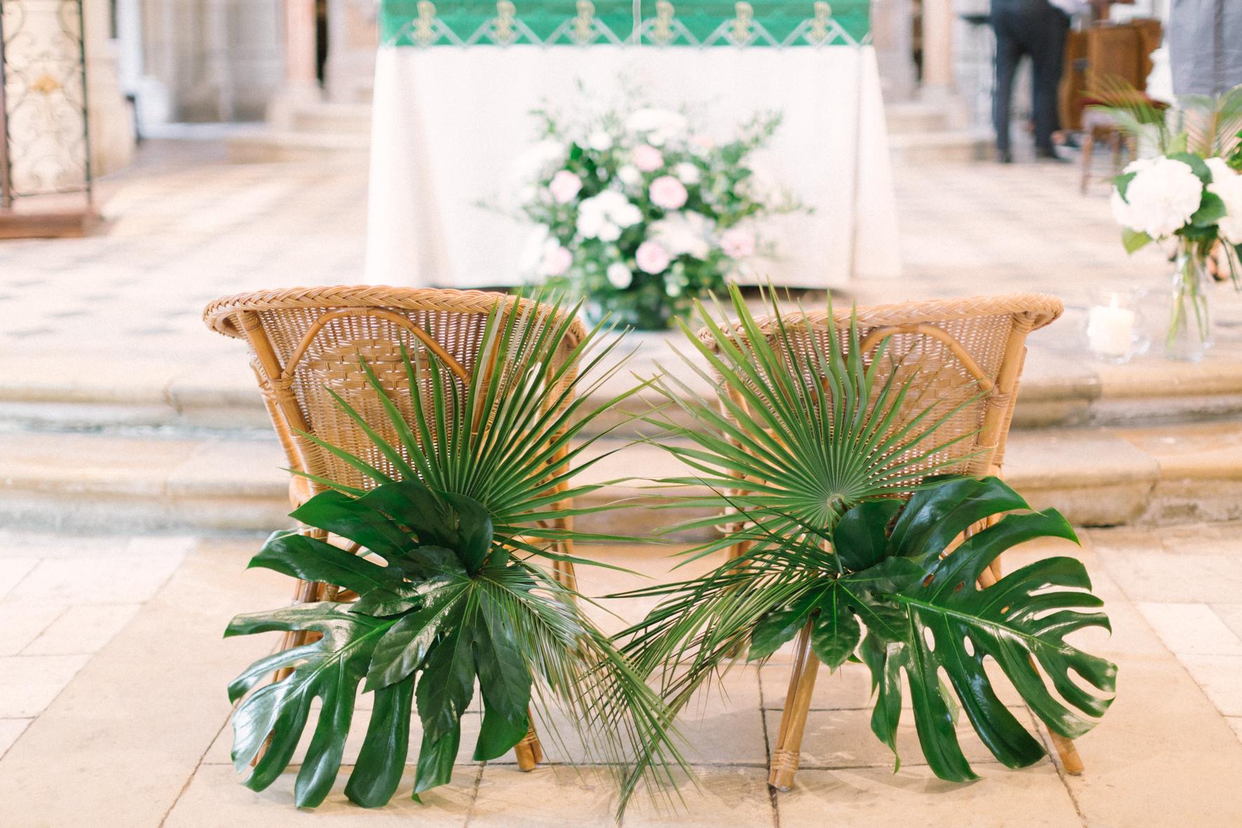 o-bonheur-des-dames-mariage-vegetal-nantes-angers-o-bonheur-des-dames0004_Astrid_et_Robin-179_maSelection.jpg