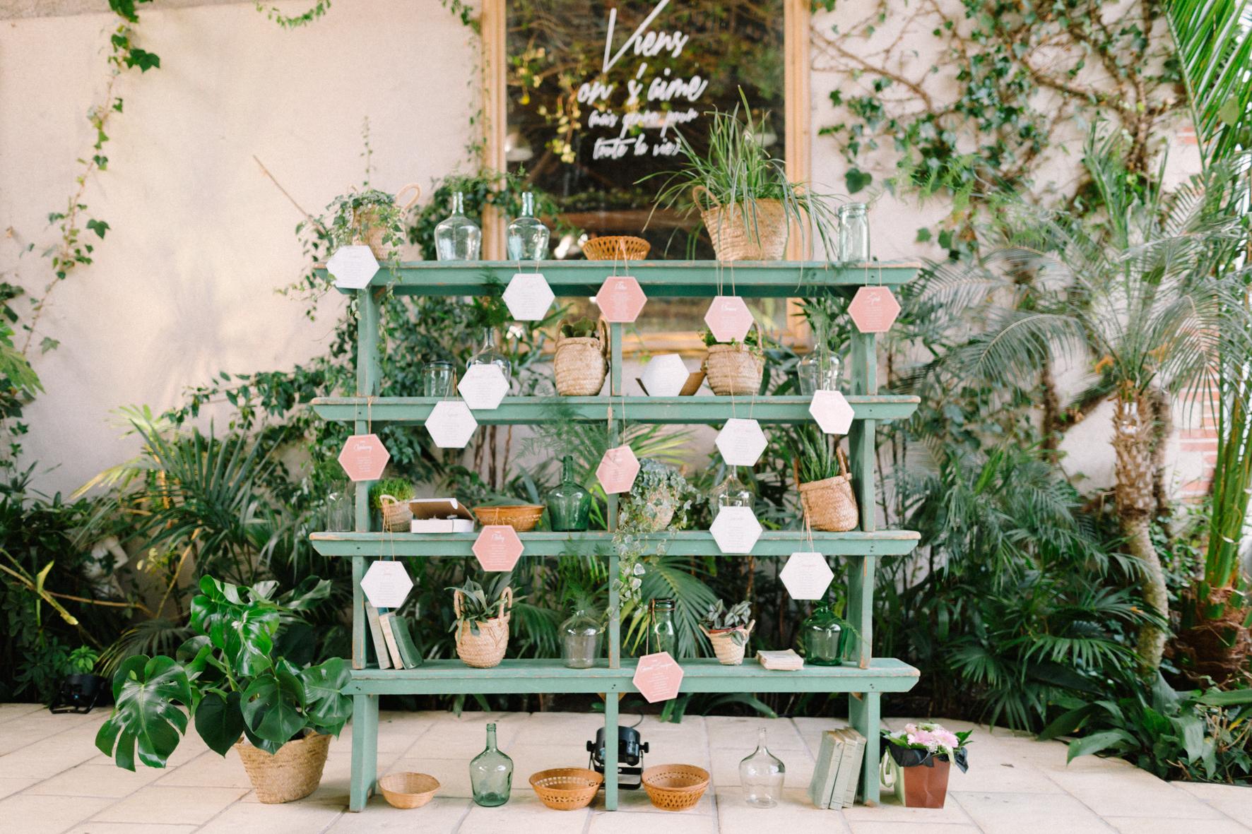 o-bonheur-des-dames-mariage-vegetal-nantes-angers-o-bonheur-des-dames0011_Astrid_et_Robin-375_maSelection.jpg